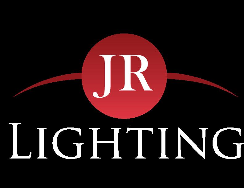 jr lighting newry lighting showroom newry j r lighting lighting